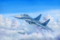 Mikojan-Gurewitsch MiG-29A Fulcrum