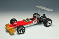 Team Lotus Type 49B 1968 - 1:20