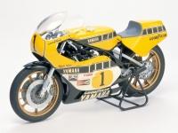 Yamaha YZR500 Grand Prix Racer - 1:12