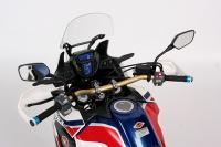 Honda CRF1000L Africa Twin Enduro - 1:6