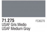 Model Air 71275 - USAF Medium Grey FS36270