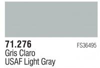 Model Air 71276 - USAF Hellgrau / USAF Light Gray FS36495