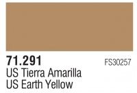 Model Air 71291 - US Erdgelb / US Earth Yellow