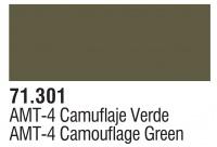 Model Air 71301 - AMT-4 Tarn-Grün / Camouflage Green