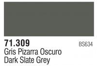 Model Air 71309 - Dark Slate Grey - BS634