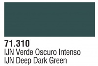 Model Air 71310 - IJN Tiefgrün dunkel / Deep Dark Green