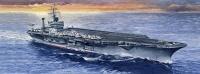 USS Carl Vinson CVN-70 - 1999 - 1:720