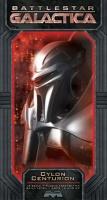 Cylon Centurion - Battlestar Galactica