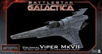 Colonial Viper Mk. VII - Battlestar Galactica