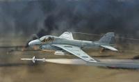 A-6E TRAM Intruder - 1/72