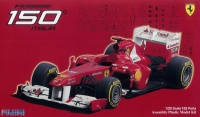 Ferrari 150° Italia - 1:20