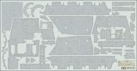 Zimmeritset für Tamiya Brummbär Späte Produktion (35353)