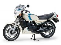 Yamaha RZ350  - 1/12