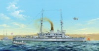 HMS Agamenon