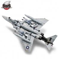 McDonnell F-4S Phantom II