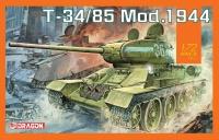T-34/85 - Mod. 1944
