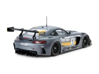 Mercedes-AMG GT3 - 1:24