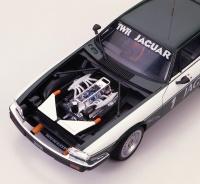 Jaguar XJ-S H.E. TWR