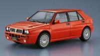 Lancia Delta HF Integrale Evoluzione