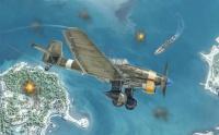 Ju 87 B-2 / R-2 - Picchiatello - 1:48