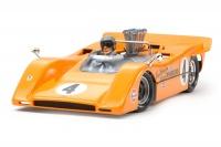 McLaren M8A 1968 - 1:18
