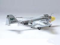 Grumman A-6A Intruder - 1:100