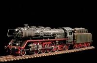 Lokomotive BR 41 - 1/87 / H0