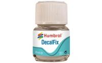 Humbrol DecalFix