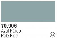 Model Color 064 / 70906 - Hellblau / Pale Blue