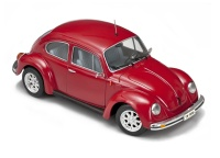 VW 1303S Beetle - Käfer - 1:24