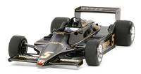 Lotus Type 79 1978 - 1:20