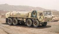 M978 Tankwagen / Fuel Servicing Truck - 1:35