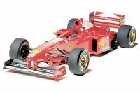 Ferrari F310B - 1:20