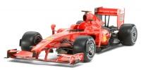 Ferrari F60 - 1:20