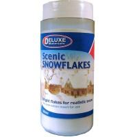 Scenic Schneeflocken / Snowflakes - 500ml