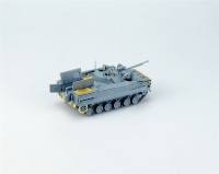 BMP-3 - frühe Version - Infantry Fighting Vehicle - 1:72
