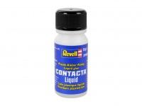 Contacta Liquid - Klebstoff - 18g