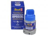 Contacta Liquid Special - Spezialklebstoff - 30g