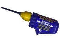 Contacta Professional - Plastik Klebstoff - 25g