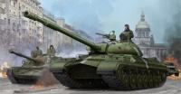 Sowjetischer schwerer Panzer T-10M - 1:35