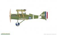 SE.5a - Royal Class - 1:48