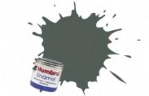 Humbrol 001 Grey Primer (Flat)
