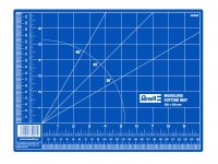 Modelers Cutting Mat - Small