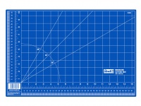 Modelers Cutting Mat - Large