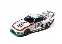 Porsche 935 [K2] '77 DRM Ver. - 1:24