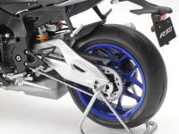 Yamaha YZF-R1M - 1:12