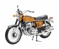 Honda CB750 Four - 1:6