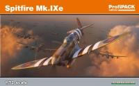Supermarine Spitfire Mk. IXe - Profipack - 1:72