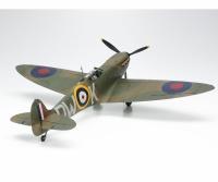 Supermarine Spitfire Mk.I - 1:48