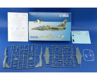 Aero L-39ZA Albatros - Weekend Edition - 1:72
